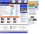Autosale - Begagnade bilar säljes köpes - Gratis bilannonser
