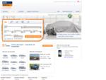 AutoScout24 Autobörse: Europas Automarkt für Gebrauchtwagen und Neuwagen