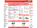 Autoscuola Pozzi sas - Tutto sulla patente e la sicurezza stradale