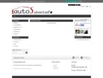 Autosubastas. net - Auto Subastas. net