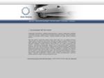 UAB quot;Auto sistemaquot; | Apie mus