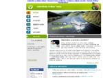 Online Testy z Autoškoly | Všetko čo potrebujete na testy