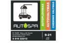 AutoSPA