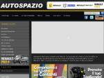 Concessionaria Renault Brescia - Concessionaria Dacia Brescia | AUTOSPAZIO