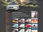 Startseite Autospiegelfolie3D - Tuning - Folienaufkleber - Autospiegel - Aufkleber