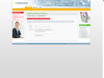 autosuchmaschine.at im Adomino.com Domainvermarktung Netzwerk