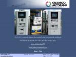 Gilbarco Autotank