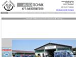 Autotechnik Herbig