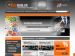 Autoteile Schweiz - autoteile. ch - Autozubehör, Fahrzeugzubehör -Autoteile Schweiz - Romang Hand
