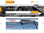 autoteile-meile.at | Autoteile & Ersatzteile günstig online kaufen