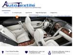 Auto Textile ΕΠΕ | Υφάσματα για Καλύμματα Ταπετσαρίες Αυτοκίνητων | Συνθετικά Πλαστικά Δέρματα ...