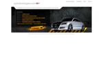 Autotiuningas. com - automobilių ir motociklų tiuningas. Naujienos iš viso pasaulio