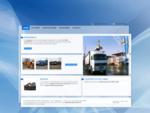 Autotrasporti Global Transport - San Vito dei Normanni
