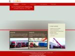Trasporti nazionali e internazionali - AUTOTRASPORTI PASQUAL di MARIO PASQUAL - Giussano