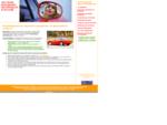 (499)136-4347 АВТОТРЕНЕР - КУРСЫ ВОЖДЕНИЯ, обучение вождению автомобиля, экстремальное вождение,