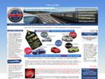 Autotrip car rental in Crete| car hire in Crete| rent a car in Crete| Heraklion-Iraklion airport