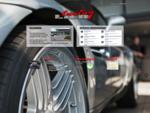 Autotuning Lier - Tuning,  Reifen, Mobile