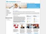 Autoversicherung-Vergleich. ch - Autoversicherungen vergleichen, KFZ Versicherung, Offerten, Info
