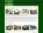 Autoverwertung Großkopf - Verschrottung, Verkauf von Ersatzteilen, Online Shop, TÜV, Abholservic