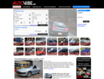 AutoVibe. be - De plek voor occasions, tweedehands auto, auto onderdelen, auto nieuws en oplossin