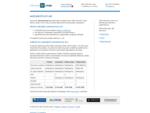 autozentrum. ee - Domenai, domenų registravimas - UAB quot;Interneto vizijaquot;