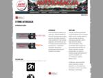Działalność firmy Autokasacja to recykling samochodów, skup aut, sprzedaż używanych części zamienn