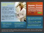 Auxiliar de Farmacia. El curso a distancia de Auxiliar de Farmacia te da acceso al tàtulo de FP de
