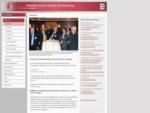 AnwaltsVerband Baden-Württemberg im Deutschen Anwaltverein e. V. Aktuelles