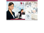 Audit, účtovníctvo, daňové a finančné poradenstvo - AVA auditreg;, spol. s r. o.