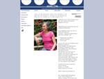 Avalon - Die Adresse für Bücher, Meditative Musik und Astrologieservice