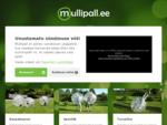 Mullipall