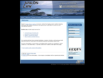 Northern Beaches, Sydney Conveyancers Lawyers - Avalon Law | Property | Business Commercial |