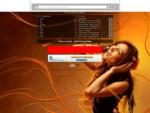 Avantgard. lt - Ieškok, klausykis, siųskis MP3 nemokamai. Mėgstamiausios muzikos paieška....