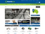 Mountain Bikes | Road Bikes | Cycling Parts Accessories | Comfort Bikes | Fitness Bikes | Kids