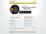 avast! Antivirus | Distribution Deutschland - avast Free Antivirus - avast Pro Antivirus - avast In