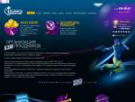лазертаг   аренный лазертаг  лазертаг Екатеринбург   Планета-Аватар   Доставка шаров  Воздушные
