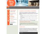 AVC › Allround loodgieter en installatiebedrijf in Antwerpen e. o.