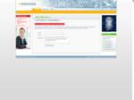 ave-maria. ch im Adomino. com Domainvermarktung Netzwerk