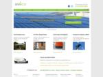 AVECO Εμπορική Τεχνική - Αρχική σελίδα