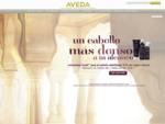 Aveda | España | Sitio oficial
