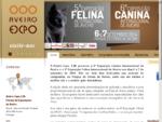 Aveiro - Expo - Parque de Exposições