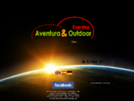 Aventura e Outdoor Eventos