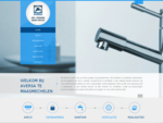 Welkom op de website van aircosystemen en verwarming Aversa uit Maasmechelen. - AVERSA - ...