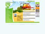 Site officiel de la commune.  Présentation, services, actualités et agenda.