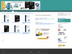 AVG Antivirus. de Antivirus und Internet Security 2012 Software von AVG kaufen, für private PC, ...