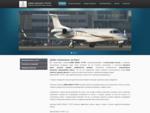 Авиа Бизнес Групп | чартерные рейсы, деловая авиация, коммерческая авиация, авиаперевозки, корп