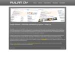 Google AdWords -mainonta | Avilan Oy