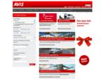 Avis Autovermietung: Mietwagen, Mietauto, Leihwagen, Leihauto