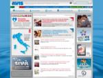 Associazione Volontari Italiani Sangue AVIS