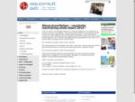 Assuconsult - AVLB bvba Alle verzekeringen - beleggingen - kredieten steeds de beste voorwaarden
